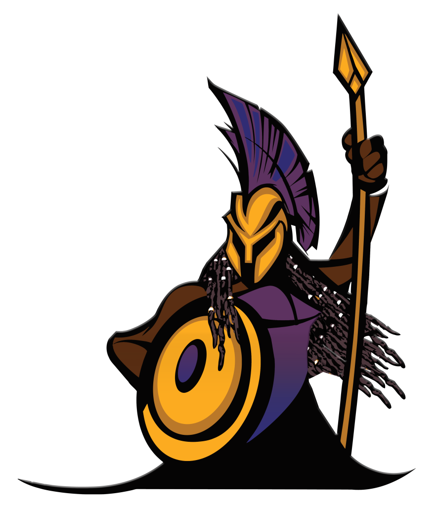 fnb-logo-figure